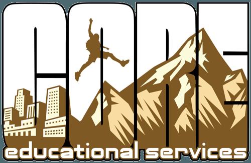 CORE-Logo-500px