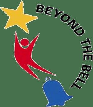 btb-logo