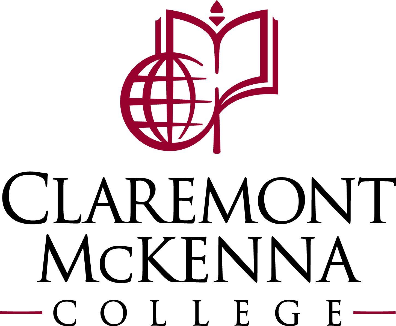 claremont-mckenna-college