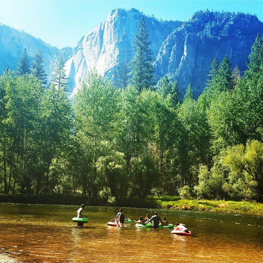 1607-BSSCA-Yosemite