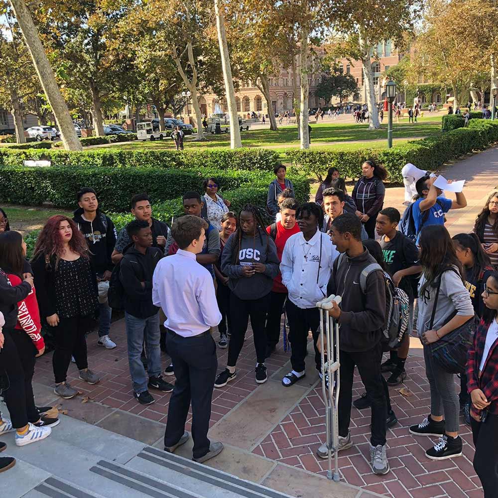 1802-LAHS-USC-College-Tour