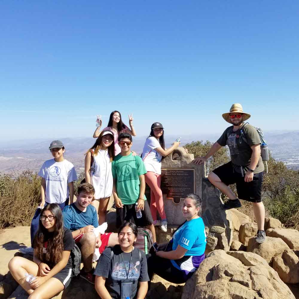 cowles-hiking-sweetwater-high