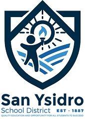 sysd logo