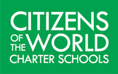 citizens of the world logo