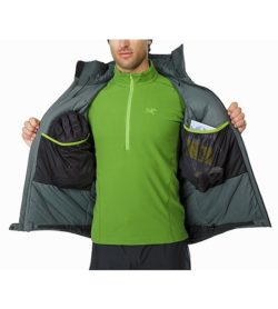 arcteryx-fission-sv-insulated-jacket6