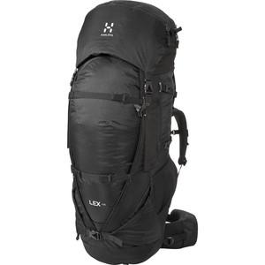 Haglöfs Lex 110 Backpack - 6713cu in_ホグロフス_レックス110バックパック_個人輸入