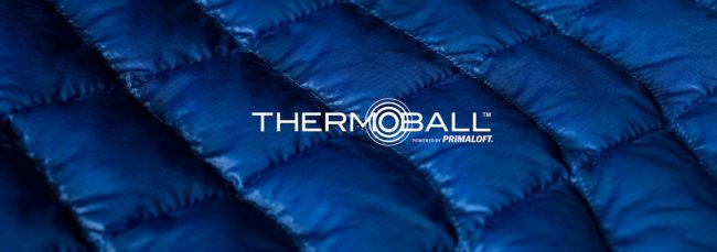 The north face_tech-thermoball_ノースフェイスサーモボール_個人輸入_海外通販_ダウンジャケット_バックカントリードットコム