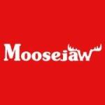 moosejaw-ムースジョー_アウトドア_海外通販