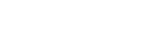 The Asia-Europe Foundation