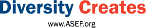The Asia-Europe Foundation Diversity Creates