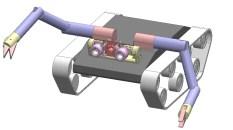 all-terraine-robotic-platform-2