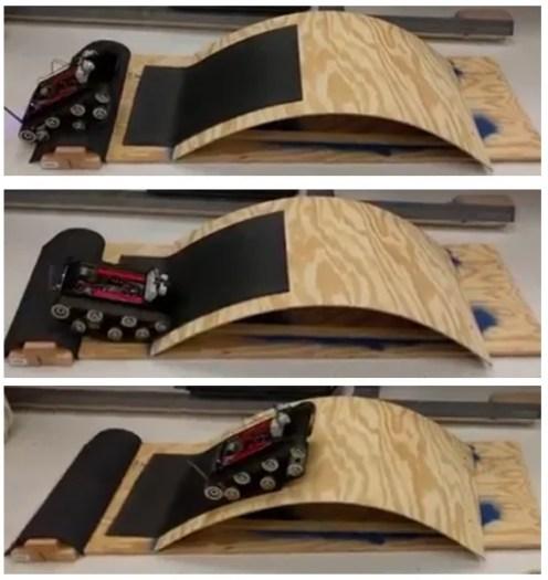 all-terraine-robotic-platform