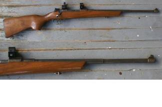 7mm Mauser