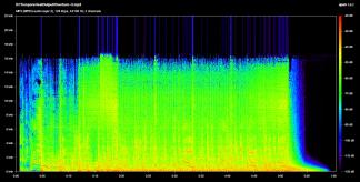 (128kbps) Overture