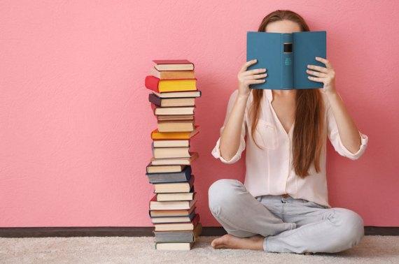 livros de gestão e liderança