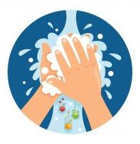 depositphotos_201930704-stock-illustration-vector-illustration-washing-hands