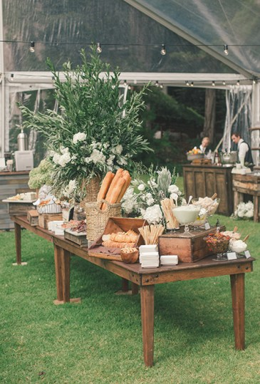 wedding-food-bar-ideas-carlie-statsky