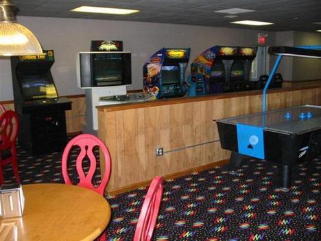arcades.jpg