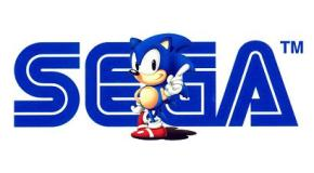 Sega posts improved profit projections