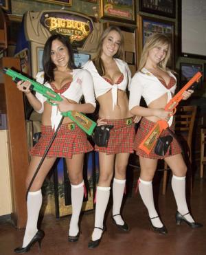 girls_playing1.jpg