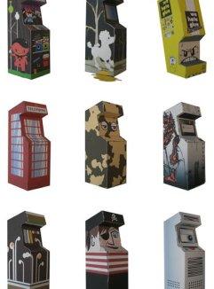 cardboard-cab1.jpg