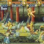 gladiator04.jpg