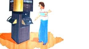 Atari Trivia #3 plus More Atari Promo Videos