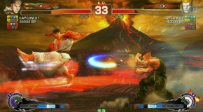 Super Street Fighter IV Arcade Edition Ver 2012 now out in Japan