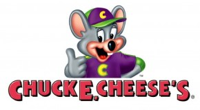 Chuck E. Cheese's being sued for use of redemption games