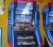 The arcade tournaments of the Taipei 2011 Game Show