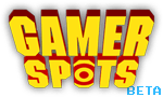 New site for finding arcades (and more): GamerSpots.com