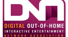 Digital Out-Of-Home Interactive Entertainment Conference coming to London, July 14th