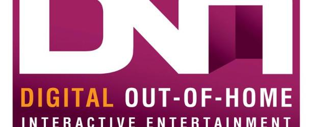 DNA Announces Growth & New Book: The Out Of Home Immersive Entertainment Frontier
