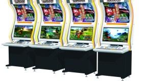 Namco releases Dragonball Zenkai Battle Royale in Japan