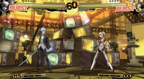 Atlus' Brief History In Arcades