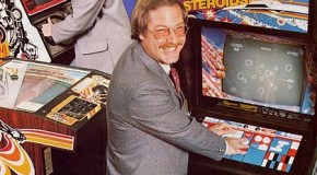 Arcade Heroes to be celebrated in Australia at Game Masters