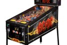 Catching up on the news: David Foley Plea Deal, AC/DC Pinball release, VF5 tournament