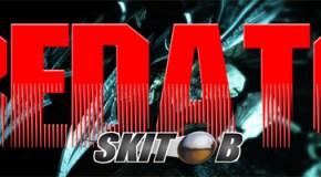 Pinball Post: Predator Pinball; New Pinball Magazine