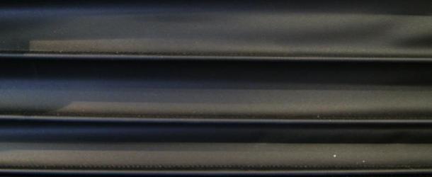 Loads Of Stuff: PIU Infinity Trailer, Coin Slot Belt Buckle, AC/DC Pinball Review, More Sega SpyCam