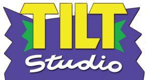 Tilt Studio FEC Opening Soon In Joplin, MO