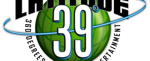 New FEC Opening in Indianapolis, IN called Latitude 39