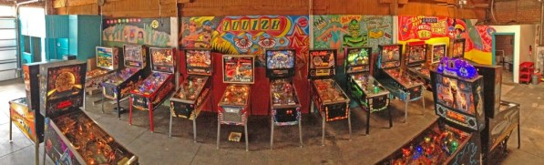 d-and-d-pinball-west-wall-and-mural