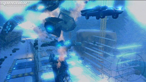Batman_Screenshot_10