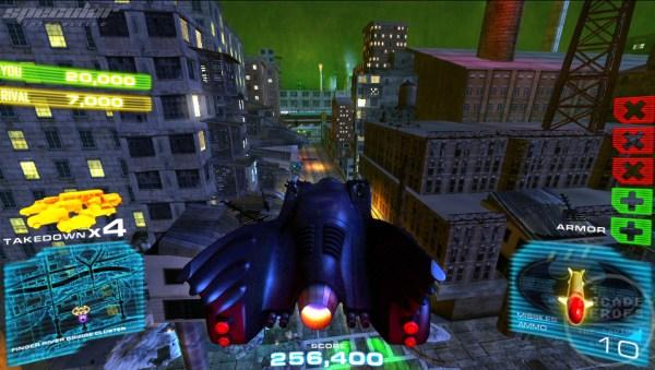 Batman_Screenshot_28
