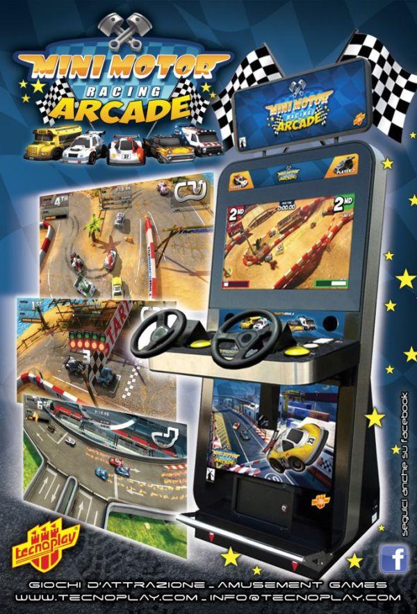 mm_racing