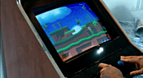 Saturday Arcade: Massachusetts Unban; Sonic: Rise Of The Hedgehog; Atari VP Talk