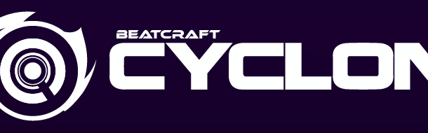 Now Testing In South Korea: Beatcraft Cyclon
