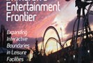 Out-Of-Home Frontier Book Available Now; Name That Game #4