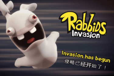 rabbids-announcement_mediathumb_375_250