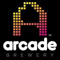 arcadebrewery